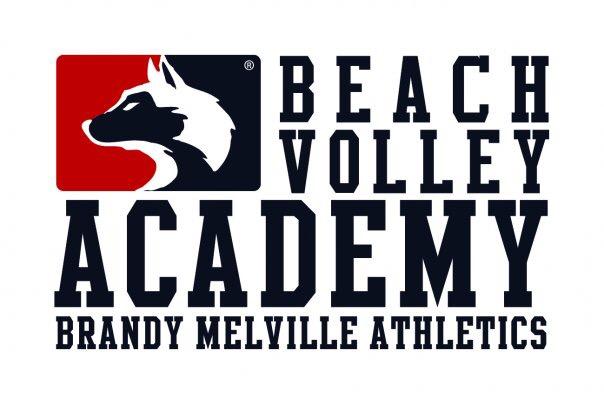 Scuola di beach volley